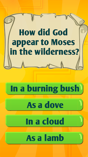 Bible Trivia Quiz Game With Bible Quiz Questions cheathackgameplayapk modresources generator 2