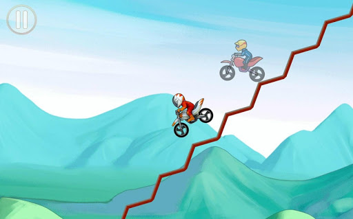 Bike Race Extreme – Motorcycle Racing Game 0.1 cheathackgameplayapk modresources generator 4