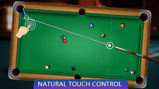 Billiard Pro Magic Black 8 1.1.0 cheathackgameplayapk modresources generator 1
