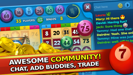 Bingo Drive Free Bingo Games to Play cheathackgameplayapk modresources generator 3