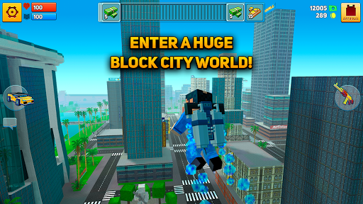 Block City Wars skins export cheathackgameplayapk modresources generator 4