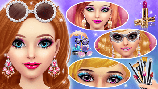 Bollywood Star Secret Love Story 1.0.1 cheathackgameplayapk modresources generator 3