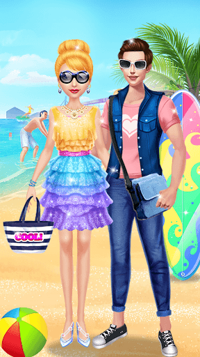 Bollywood Star Secret Love Story 1.0.1 cheathackgameplayapk modresources generator 4
