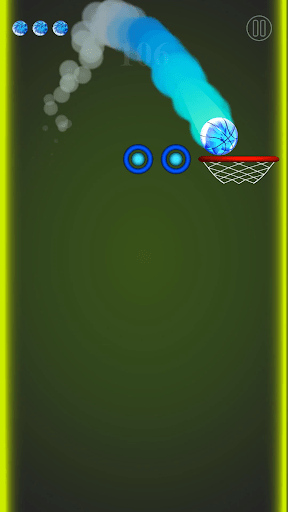 Bongo Dunk – Hot Shot Challenge Basketball Game 1.0 cheathackgameplayapk modresources generator 1