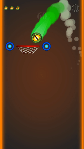 Bongo Dunk – Hot Shot Challenge Basketball Game 1.0 cheathackgameplayapk modresources generator 4