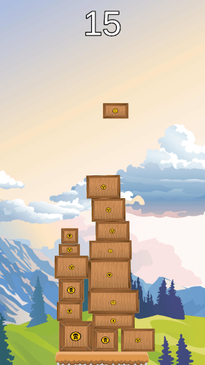 BoxDrop – Box Stacking Game 1.14 cheathackgameplayapk modresources generator 2
