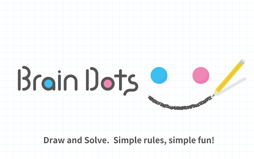 Brain Dots cheathackgameplayapk modresources generator 1