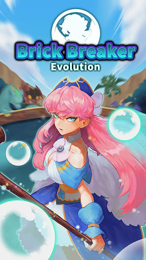 Brick Breaker Evolution RPG 1.1.3 cheathackgameplayapk modresources generator 1