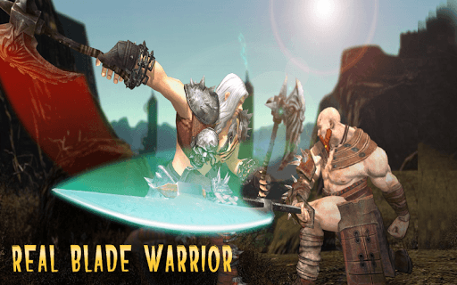 Brutal Fighter Gods of War cheathackgameplayapk modresources generator 5