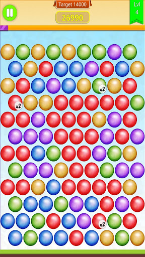 Bubble Buster 2 1.0.3 cheathackgameplayapk modresources generator 2