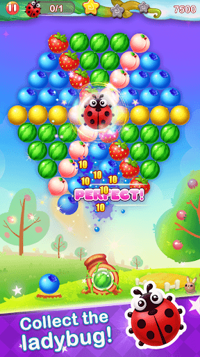 Bubble Fruit cheathackgameplayapk modresources generator 4