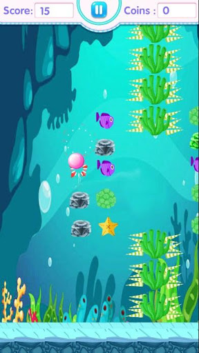 Bubble Jump Mania 2.0 cheathackgameplayapk modresources generator 3