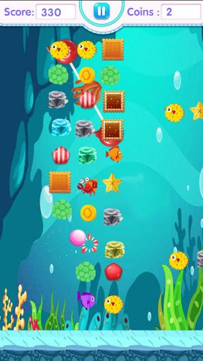 Bubble Jump Mania 2.0 cheathackgameplayapk modresources generator 4