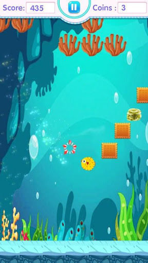Bubble Jump Mania 2.0 cheathackgameplayapk modresources generator 5