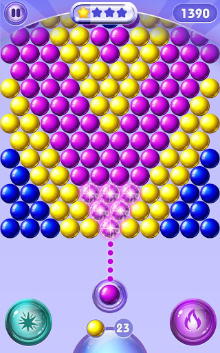Bubble Shooter cheathackgameplayapk modresources generator 1