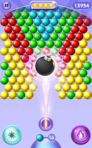 Bubble Shooter cheathackgameplayapk modresources generator 5
