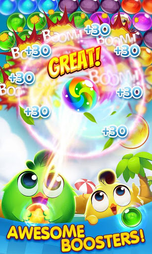 Bubble Wings Bubble Shooter Games 0.5.2 cheathackgameplayapk modresources generator 1