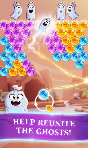 Bubble Witch 3 Saga cheathackgameplayapk modresources generator 2