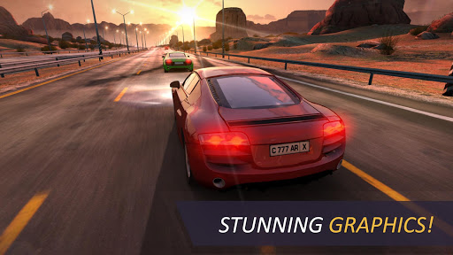 CarX Highway Racing cheathackgameplayapk modresources generator 4