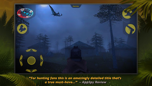 Carnivores Dinosaur Hunter HD cheathackgameplayapk modresources generator 5