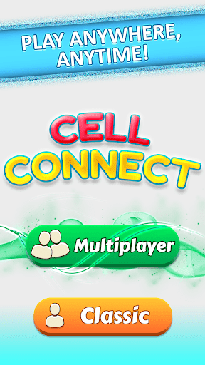Cell Connect 1.3 cheathackgameplayapk modresources generator 2