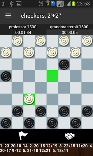 Checkers online cheathackgameplayapk modresources generator 3