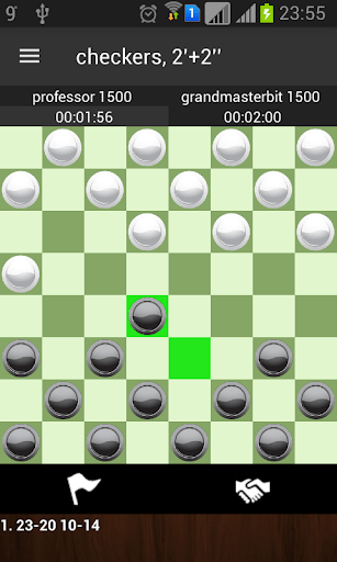 Checkers online cheathackgameplayapk modresources generator 4