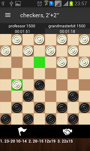 Checkers online cheathackgameplayapk modresources generator 5