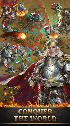 Clash of Glory 2.16.0702 cheathackgameplayapk modresources generator 2