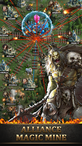 Clash of Glory 2.16.0702 cheathackgameplayapk modresources generator 4
