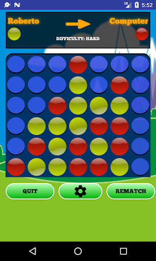 Connect 4 Online – Play four in a row cheathackgameplayapk modresources generator 3