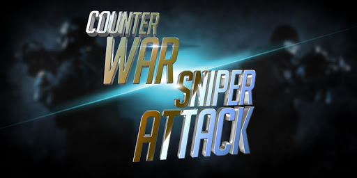 Counter War Sniper Attack 3D 1.4 cheathackgameplayapk modresources generator 2