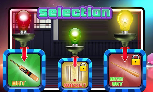 Cricket Bat Maker Factory – Bat Making Game Sim 1.0.4 cheathackgameplayapk modresources generator 5