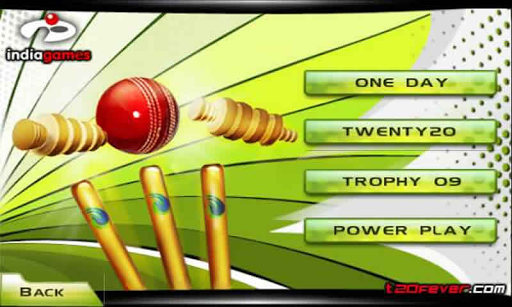 Cricket T20 Fever 3D cheathackgameplayapk modresources generator 1