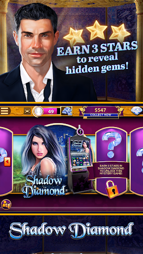 Da Vinci Diamonds Casino Best Free Slot Machines 2.5.7 cheathackgameplayapk modresources generator 5