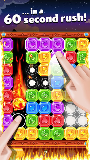 Diamond Dash Match 3 Award-Winning Matching Game cheathackgameplayapk modresources generator 2
