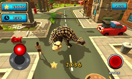 Dinosaur Simulator Dino World cheathackgameplayapk modresources generator 5