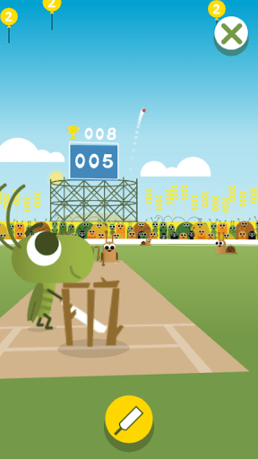 Doodle Cricket cheathackgameplayapk modresources generator 4