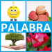 Download 4 fotos 1 palabra 2018 3.2.6z APK, APK MOD, 4 fotos 1 palabra 2018 Cheat