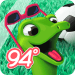 Download 94 Degrees Adventures  APK, APK MOD, 94 Degrees Adventures Cheat