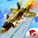Download Aero Smash -open fire 1.0.1 APK, APK MOD, Aero Smash -open fire Cheat