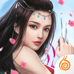 Download Age of Wushu Dynasty  APK, APK MOD, Age of Wushu Dynasty Cheat
