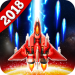 Download Air Fighter Classic – Aircraft 1.4 APK, APK MOD, Air Fighter Classic – Aircraft Cheat