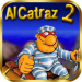 Download Alcatraz 2 APK, APK MOD, Cheat