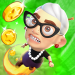 Download Angry Gran Up Up and Away – Jump 1.3.1 APK, APK MOD, Angry Gran Up Up and Away – Jump Cheat