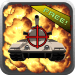 Download ☆ Angry Hero Tank ☆  APK, APK MOD, ☆ Angry Hero Tank ☆ Cheat
