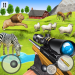 Download Animals Shooter 3D: Save the Farm 1.0 APK, APK MOD, Animals Shooter 3D: Save the Farm Cheat