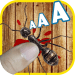 Download Ant Smasher – Kill Them All 2.1.0 APK, APK MOD, Ant Smasher – Kill Them All Cheat