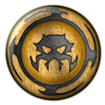 Download Atomaders HD 1.1.4 APK, APK MOD, Atomaders HD Cheat