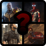 Download Avengers Infinity War: Guess the Marvel Hero 3.2.7z APK, APK MOD, Avengers Infinity War: Guess the Marvel Hero Cheat